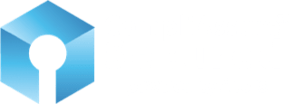 CompliAssure Secured powered by Aperia