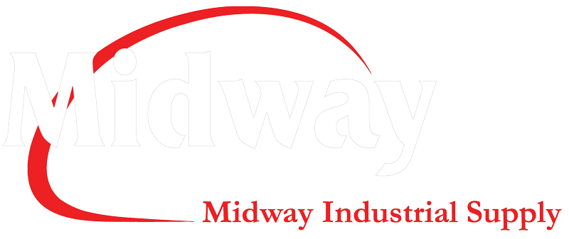 Midway Indstrial Supply