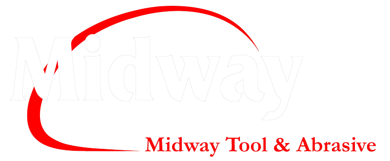 Midway Tools & Abrasives