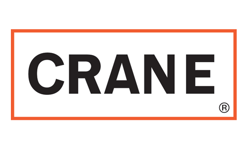 http://www.cranepumps.com/products/productBrowse.php?browseType=BrandID&browseID=37