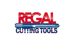 https://www.regalcuttingtools.com/